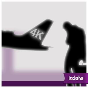 Irdeto_Perspective_4K_customer_plans