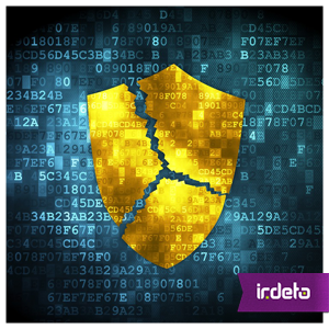 Irdeto_Perspective_tackling_next_generation_security_credentials