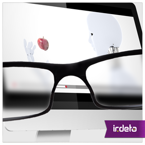 Irdeto_Perspective_online_video_analytics