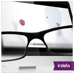 Irdeto_Perspective_online_video_analytics