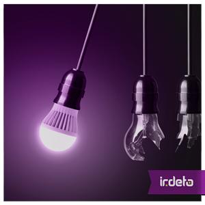 Irdeto_Perspective_Disruption_Piracy