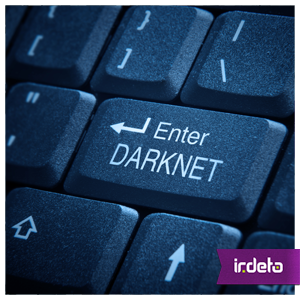 Irdeto_Perspective_DarkNet_Role_Online_Piracy